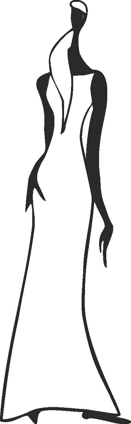 Bottega Mode Fashion